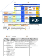 Programas Carrera Ingenieria Uptm Final-imprimir