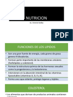 NUTRICION APLICADA CLASE 3.pdf
