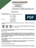 BIOLOGIA SEPTIMO.docx