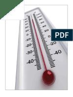 Low Temperature Sterilization 3 M Type CRCST138