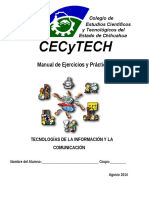 Manual de TIC 2014 Modificado