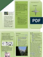 trpticoreciclar-130518040222-phpapp02.pdf