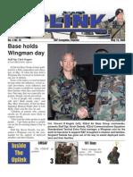 2006 May 19 - Uplink