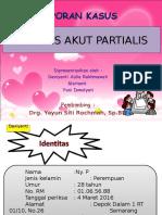 LapKas Pulpitis kelompok 3.ppt