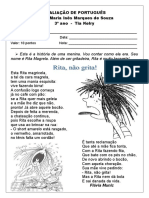 78109126-AVALIACAO-DE-PORTUGUES.doc