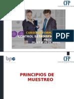 Plantilla Cfp - Bpc Cep