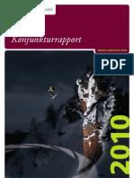 Konjunkturrapport2010 Web