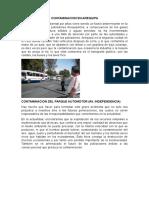 CONTAMINACION EN AREQUIPA.docx