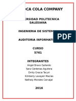 Auditoria-Coca-Cola-Ec.docx