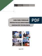 Guia_2014_revisada 23 JUNIO.pdf