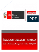 2 Definiciones Inv e Innov Tecnolog.pdf