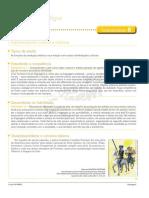 linguagens-e-codigos---ficha-008_1.pdf