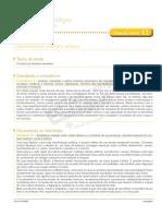 linguagens-e-codigos---ficha-011_1.pdf