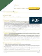 linguagens-e-codigos---ficha-017.pdf
