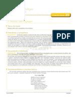 linguagens-e-codigos---ficha-020.pdf