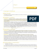 linguagens-e-codigos---ficha-023.pdf