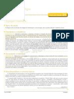 linguagens-e-codigos---ficha-024.pdf