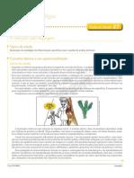 linguagens-e-codigos---ficha-027.pdf