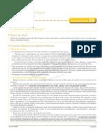 linguagens-e-codigos---ficha-028.pdf