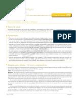 linguagens-e-codigos---ficha-029_1.pdf