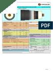 150424 - HTD - OFERTA No.  CTZ-0230-15 -  GELCO - 185mm2 - 40_69kV  (72%2c...