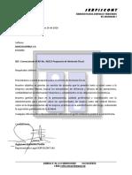 TALLER PROPUESTA REVISORIA FISCAL SERFISCONT.pdf