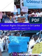 Human-Rights-in-SL-one-year-after-parliamentary-elections-INFORM-18Aug2016.pdf
