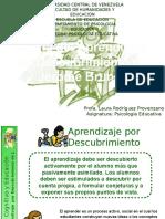 teoradelaprendizajepordescubrimiento-120624191038-phpapp02