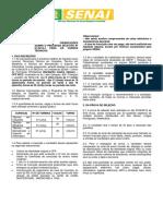 Edital_curso_Técnico.pdf