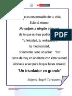 INSTRUMENTOS APRENDIZAJE Y EVALUACION 2016.doc