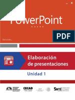 Manual Power Point 1.pdf