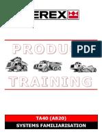 131381007-Dumper-Terex-Super.pdf