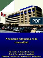 T2_NAC-NIH