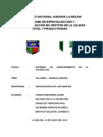 SAC RESOLUCION DE TALLERES.docx