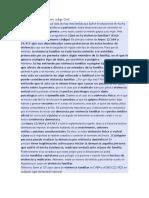 iolencia familiar en el nuevo código Civil.docx