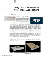 1307_HFE_CircuitMaterials.pdf