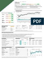 Cathay General Bancorp.pdf