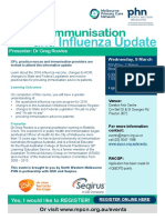 9 March Annual Immunisation(2)