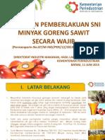 SNI Minyak Goreng.pdf