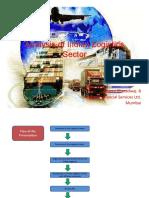 28073759-Analysis-of-Indian-Logistics-Sector.pdf