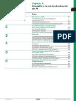 capitulo-b-conexion-red-distribucion-at.pdf