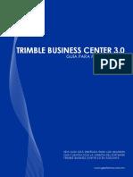 Guía_TBC.pdf