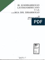 MARCO HISTÓRICO dllo-subdllo.pdf