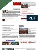 Lonewolf Newsletter June 2010