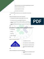 영어_1_2종.pdf