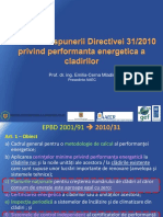 Status of implementation of Energy Performance of Buildings Directive_RO.pdf