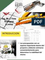 sesion1-METRADOSyRMA.pdf