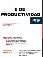 Product IV i Dad