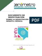 DESNUTRICIÓNINFANTIL.docx