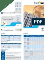 Catalogo Produ to Sen